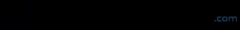 courtformsonline